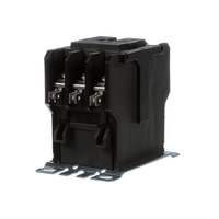 Russell 08219018 Contactor