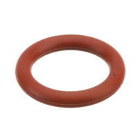 Broaster 09883 O-Ring