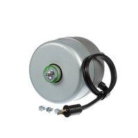 ColdZone 103104007 Motor, Evaporator