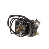 Tomlinson 1921845 Capillary Switch