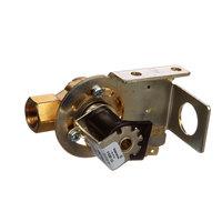 Jackson 4730-002-75-48 Valve,3/8npt K62687-110 Brass S-