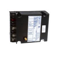 Lennox 49W66 Control Board