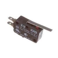 General 50506058 Distance Switch