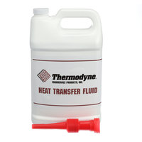 Thermodyne 90395 Heat Trx Fluid/Gal