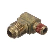 Thermodyne 91335 Elbow, 90degree