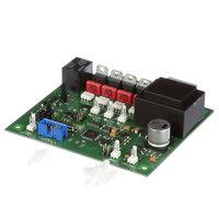 Pizzamaster 51248 Circuit Board 'Ed' 220-480v