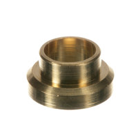 Nuova Simonelli 07300293 Bushing Swivel, Brass