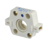Viking Range PA020011 Ignition Switch
