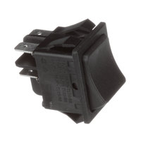 CaptiveAire RB242D1100 Rocker Switch