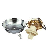 Chicago Faucet 892-302KJKABNF Vacuum Repair Kit