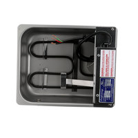 Evapoway 900-121 Condensate Heater Pan