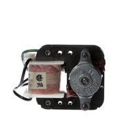 U-Line 5434 Evap Motor