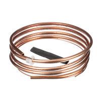 Frigidaire Commercial 297363100 Heat Exchanger