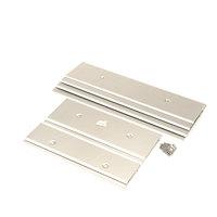 Master-Bilt A060-11150 Dfs-6 Frost Shield Assembly