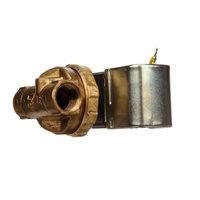 Jackson 4810-100-59-00 Water Solenoid