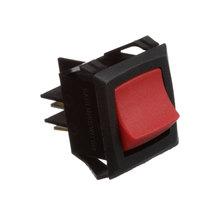 Thermodyne 90136 Illuminated Rocker Switch