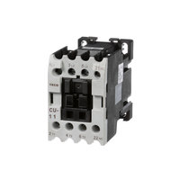 General 50502008 #103, Contact Switch