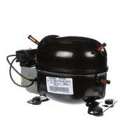 Criotec 021-065 Compressor Em55hnx Pz