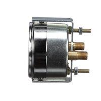 Quality Espresso 08130600 Pressure Gauge 2,5/16