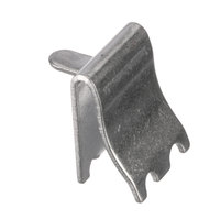 Arctic Air 297121900 Shelf Clip