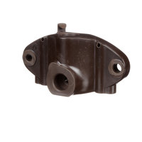 Coldelite IC129038120 Pump Cover