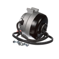 Follett Corporation PI500672 Fan Motor