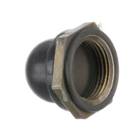 Biro T3105 Cap Nut, Safety Switch