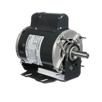 Greenheck 300029 Motor