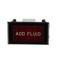 Thermodyne 91505 Add Fluid Light 115v