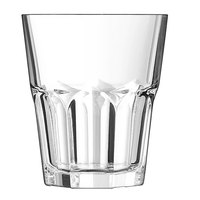 Chef & Sommelier L7844 Granite 11.75 oz. Double Old Fashioned Glass by Arc Cardinal - 24/Case