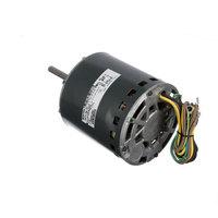 ColdZone 205051002 Condenser Fan Motor