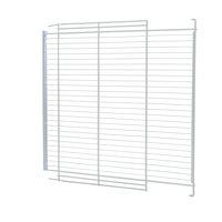 Anthony 88-14531-10008 White Shelf, 26-5/16 X 27
