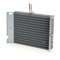 Irinox 40201001 Evaporator Coil