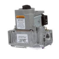Revent 50727003 Gas Valve