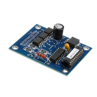 RBI 40-0075 Timer Board