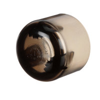 Server Products 85301-600 Knob