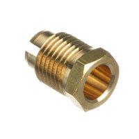 Desco USA 863987 Thermo Pilot Nut