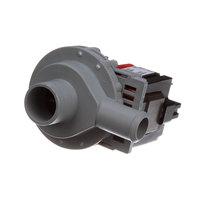 Blakeslee 81272 Drain Pump