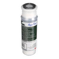 Aqua-Pure AP117 Filter