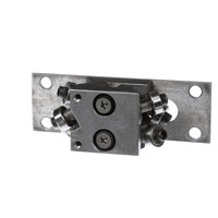 Horton C8233-2 Linear Block