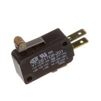 Ram Center Inc. 203249 Switch Accumulator