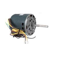 ColdZone 205051009 Cond Fan Motor