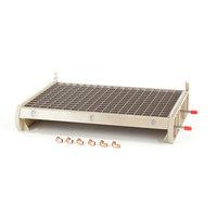 Ice-O-Matic 2051232-81A Evaporator - Full Cube