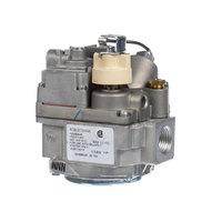 Adcraft 359811491A Gas Control Valve / Nat