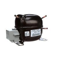 Elkay 36322C Compressor Svc Pk