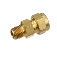 Reed Oven Co. 3-65 Nozzle, Water Spray