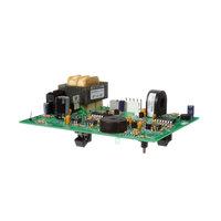 Smokaroma 3700 Circuit Board