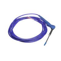 Irinox 3805211 Probe