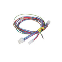 Frigidaire Commercial 240552101 Harness