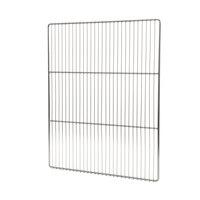 Delfield 3978100 Shelf,Wire,Chrome,